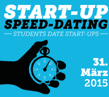 2015_03_02_news_Start-up-Speed-Dating_final