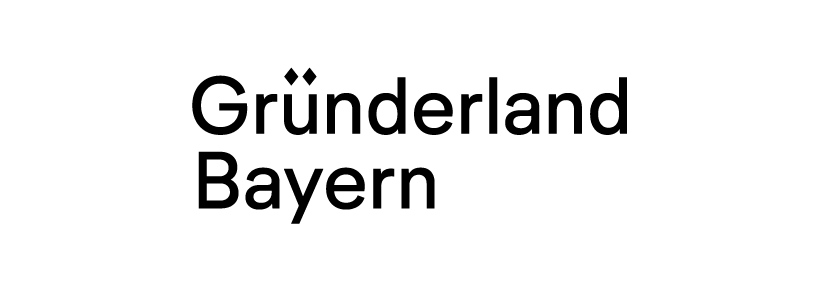 Gründerland Bayern