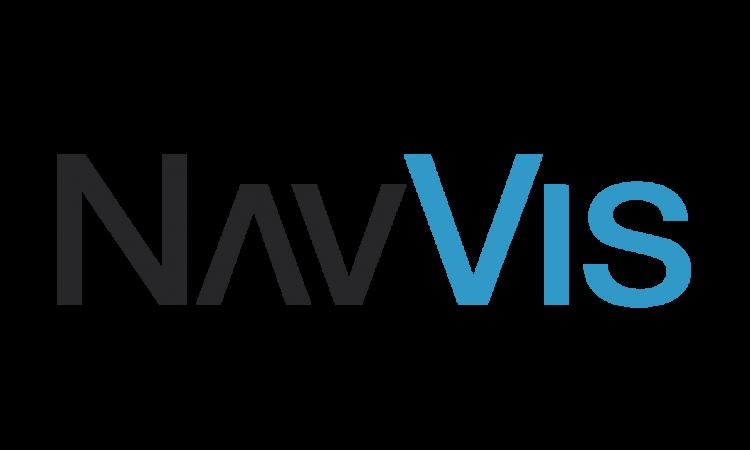 7,5 Millionen für Hightech-Startup NavVis: Target Partners neuer Investor