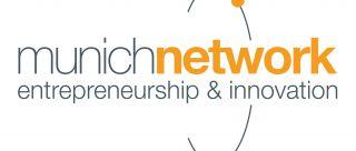 2. Symposium Wachstum: 'Von der Erfahrung erfolgreicher Unternehmer profitieren heißt, deren Fehler nicht zu wiederholen'