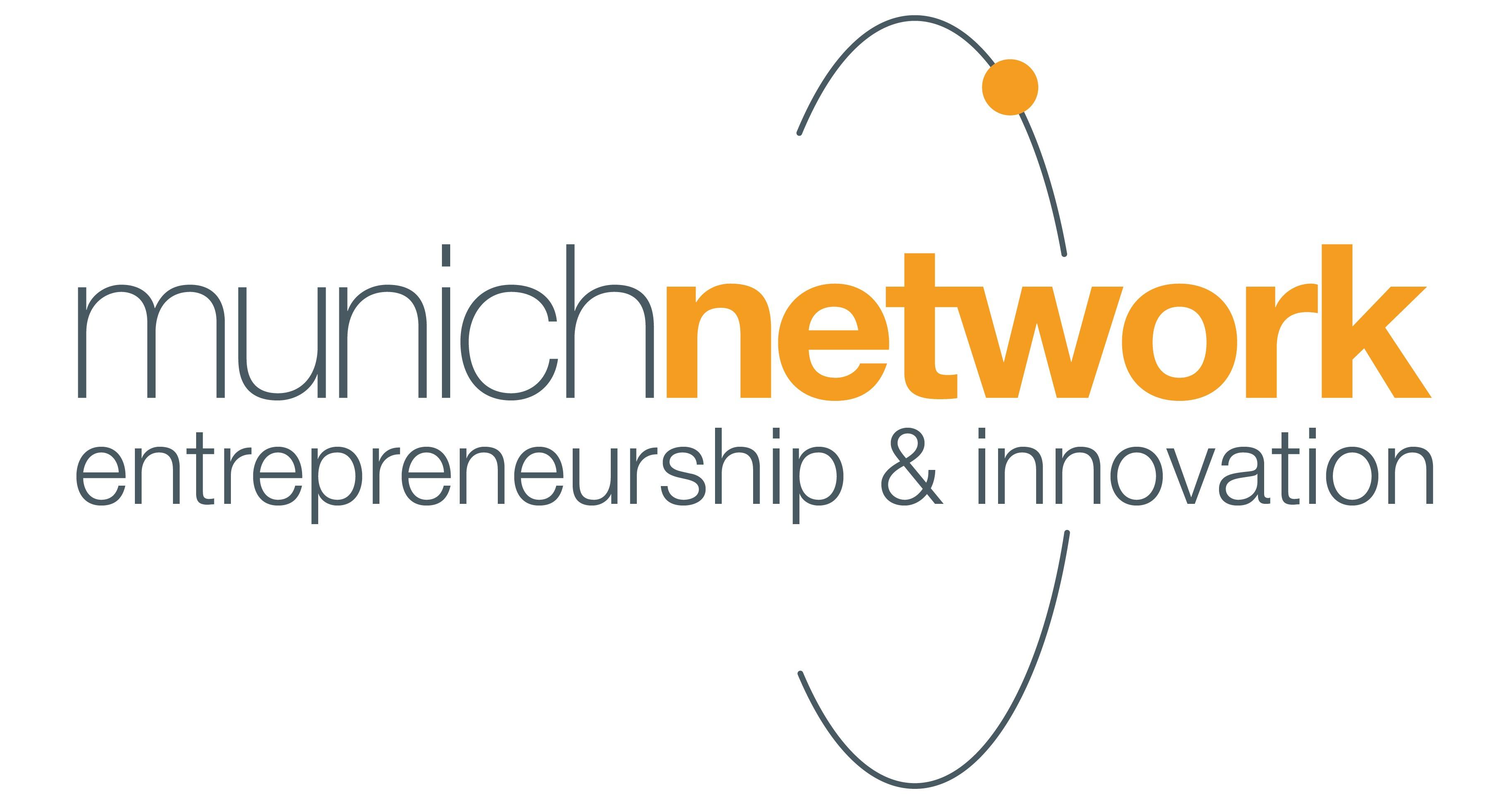MunichNetwork-Logo