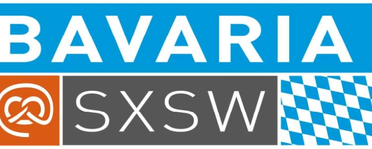 Pitchen auf der SXSW: Der eine richtige Zuschauer