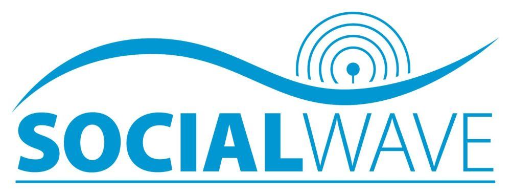 Socialwave
