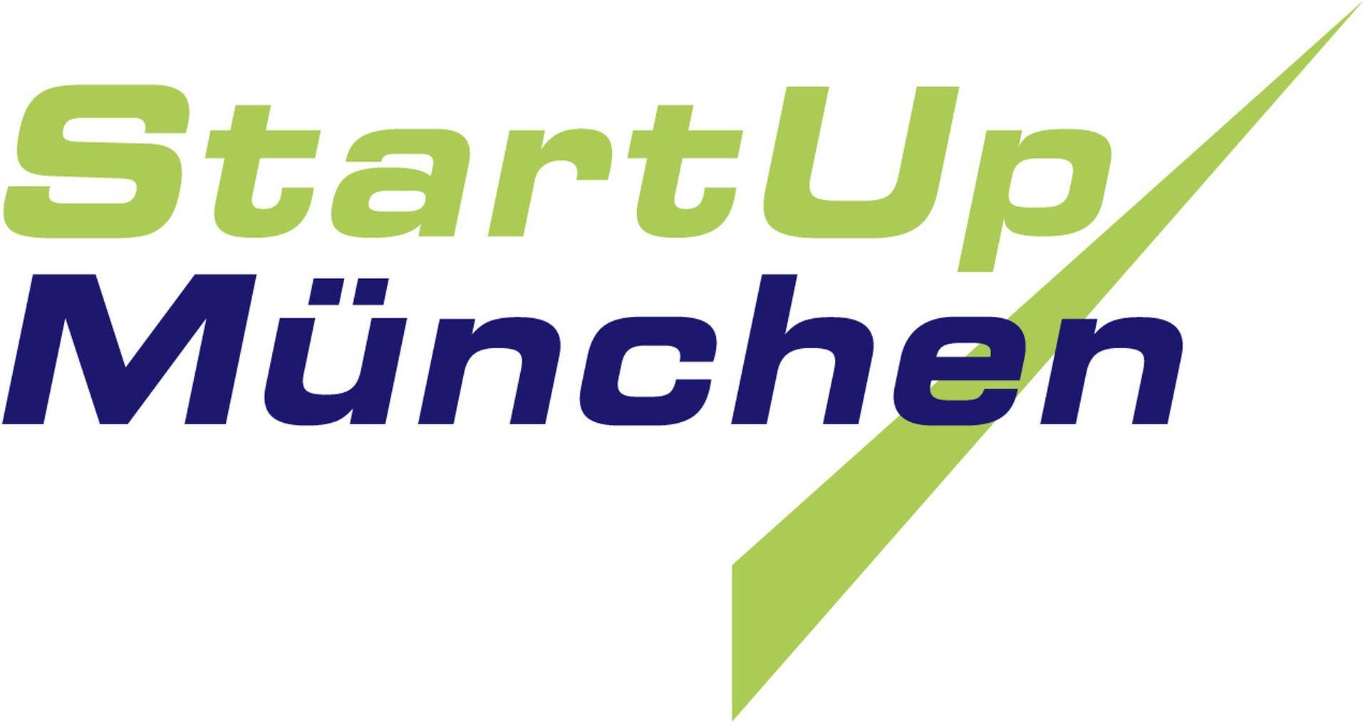 startup m nchen endspurt best practice und networking munich startup. Black Bedroom Furniture Sets. Home Design Ideas