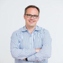 Bernd Storm