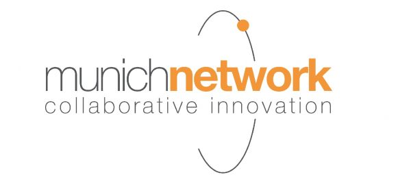 Munich Network e.V.