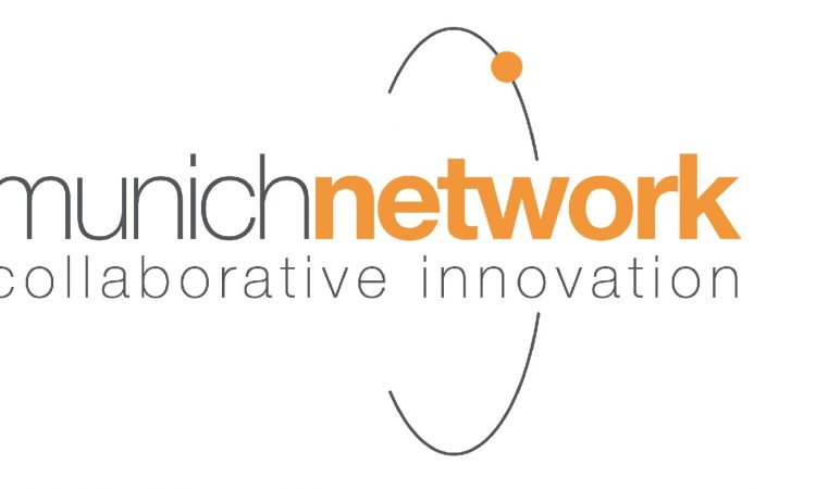 Munich Network e.V.