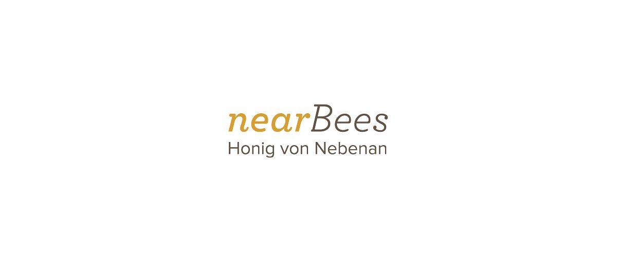 nearBees – Honig von Nebenan