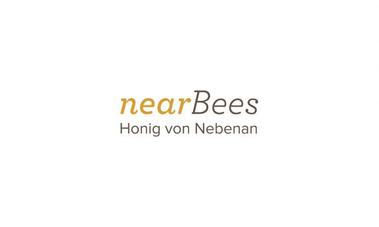 nearBees im StartUp Talk München: Honig von nebenan