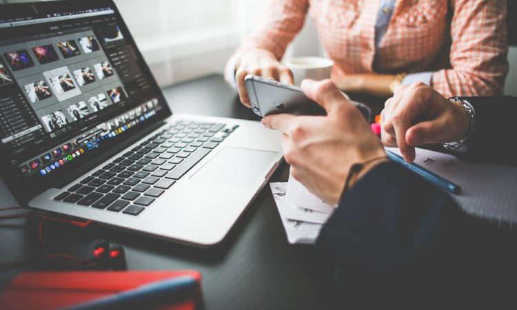 SCE sucht noch Startups für Speed Dating