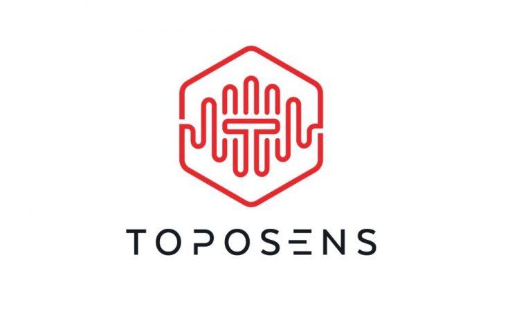 Toposens GmbH
