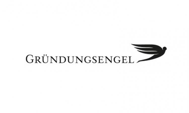 Gründungsengel greifen Münchner Startups unter die Arme