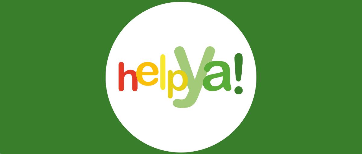 HelpYa GmbH