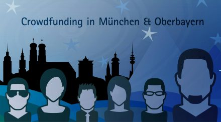 Crowdfunding IHK