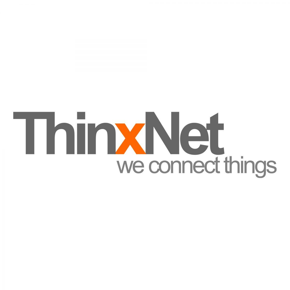 ThinxNet GmbH