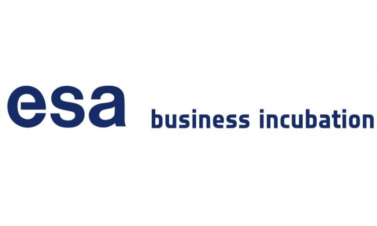 ESA Business Incubation Centre Bavaria: Bis 18. Mai bewerben