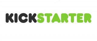 Crowdfunding-Plattform Kickstarter kommt nach Deutschland