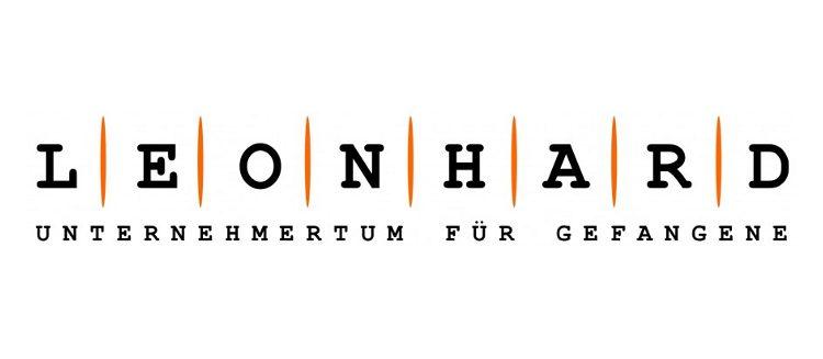 Social Entrepreneurship mit Leonhard