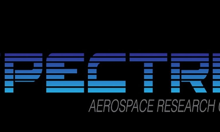 Spectrum ARC GmbH