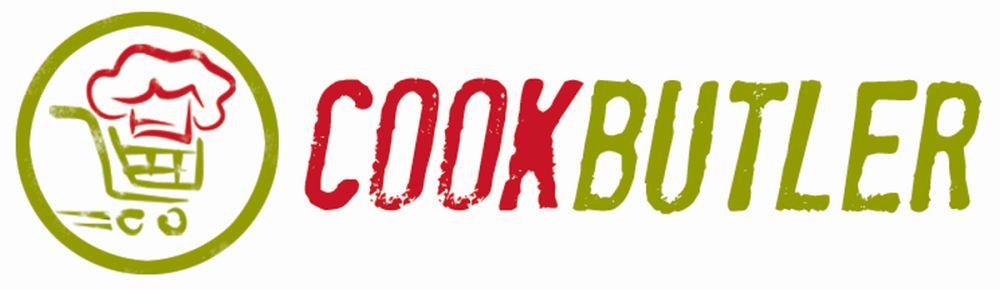Cookbutler (Smarter Food Concepts GmbH)