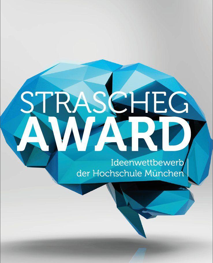 strascheg award ideenwettbewerb der hochschule mnchen munich startup - Hochschule Munchen Bewerbung
