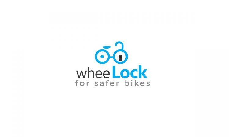 StartUp Talk München: wheeLock