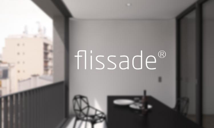 flissade GmbH