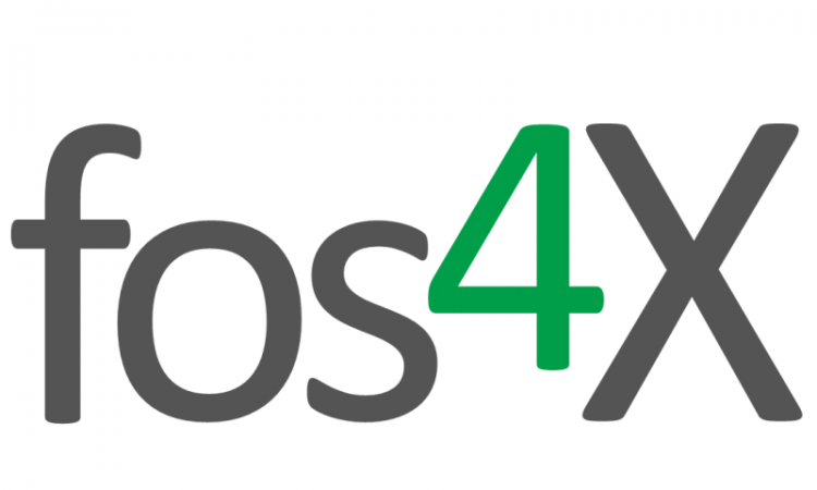 fos4X erhält 2,3 Mio Euro Series B Finanzierung