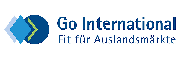 Go International geht in eine neue Förderperiode
