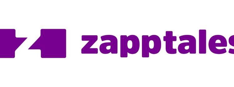 zapptales GmbH