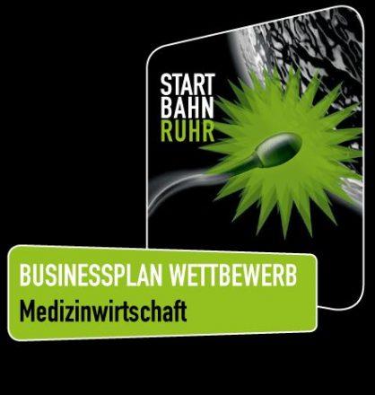 © Startbahn Ruhr GmbH