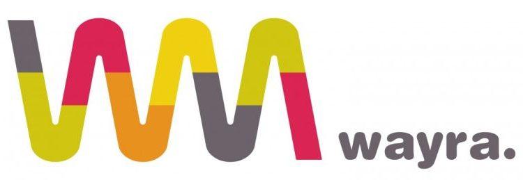 """Wayra bietet Startup-Chance: """"Einfach machen!"""""""