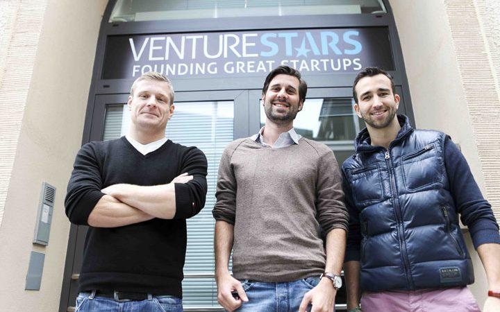 15 Millionen Euro im Pott: Venture Stars legt Venture Capital-Fonds auf