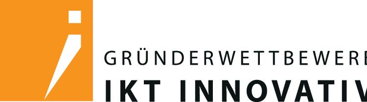 Gründerwettbewerb IKT Innovativ: Noch bis zum 31. Mai bewerben