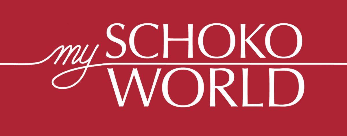 my SCHOKO WORLD / my world of products GmbH