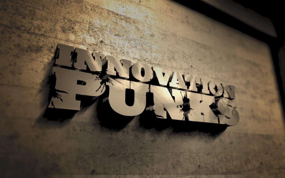 innovation.punks