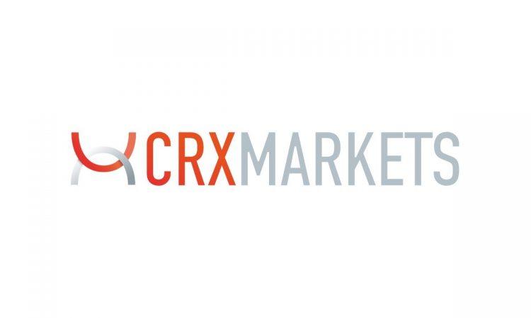CRX Markets AG