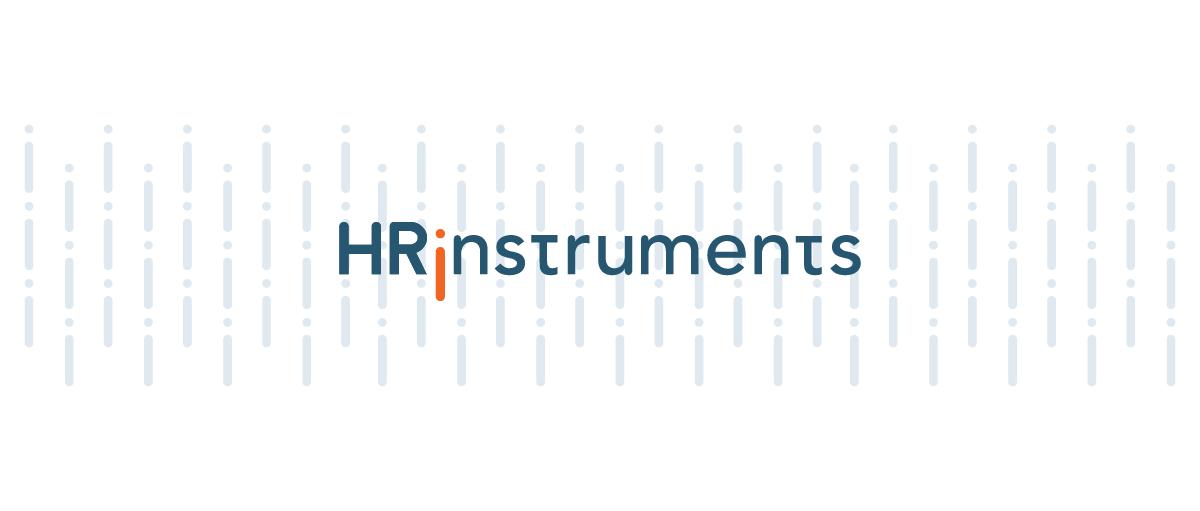 HRinstruments GmbH