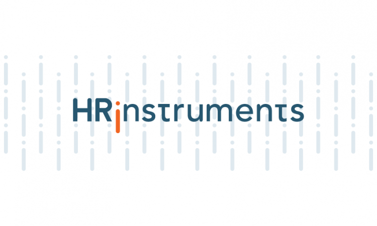Innovative Feedbacktools – 7 Fragen an… HRinstruments!