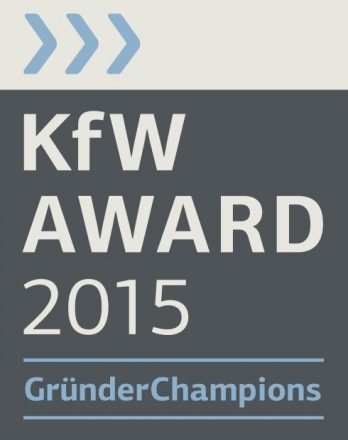 KFW_Award_Logo_2015
