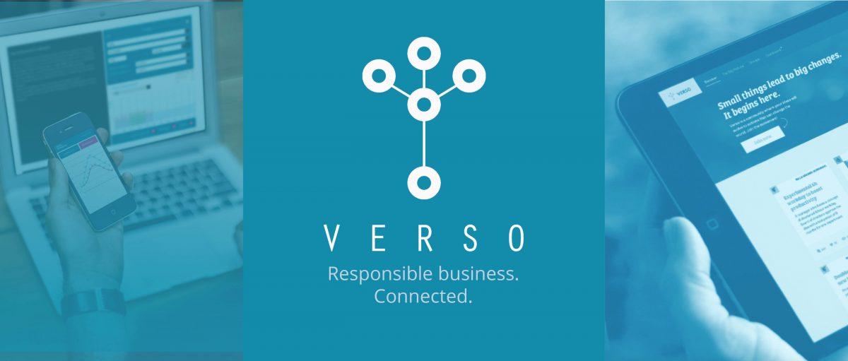 VERSO GmbH