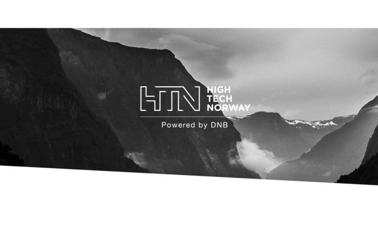 Gewinnt Tickets für HighTechNorway!
