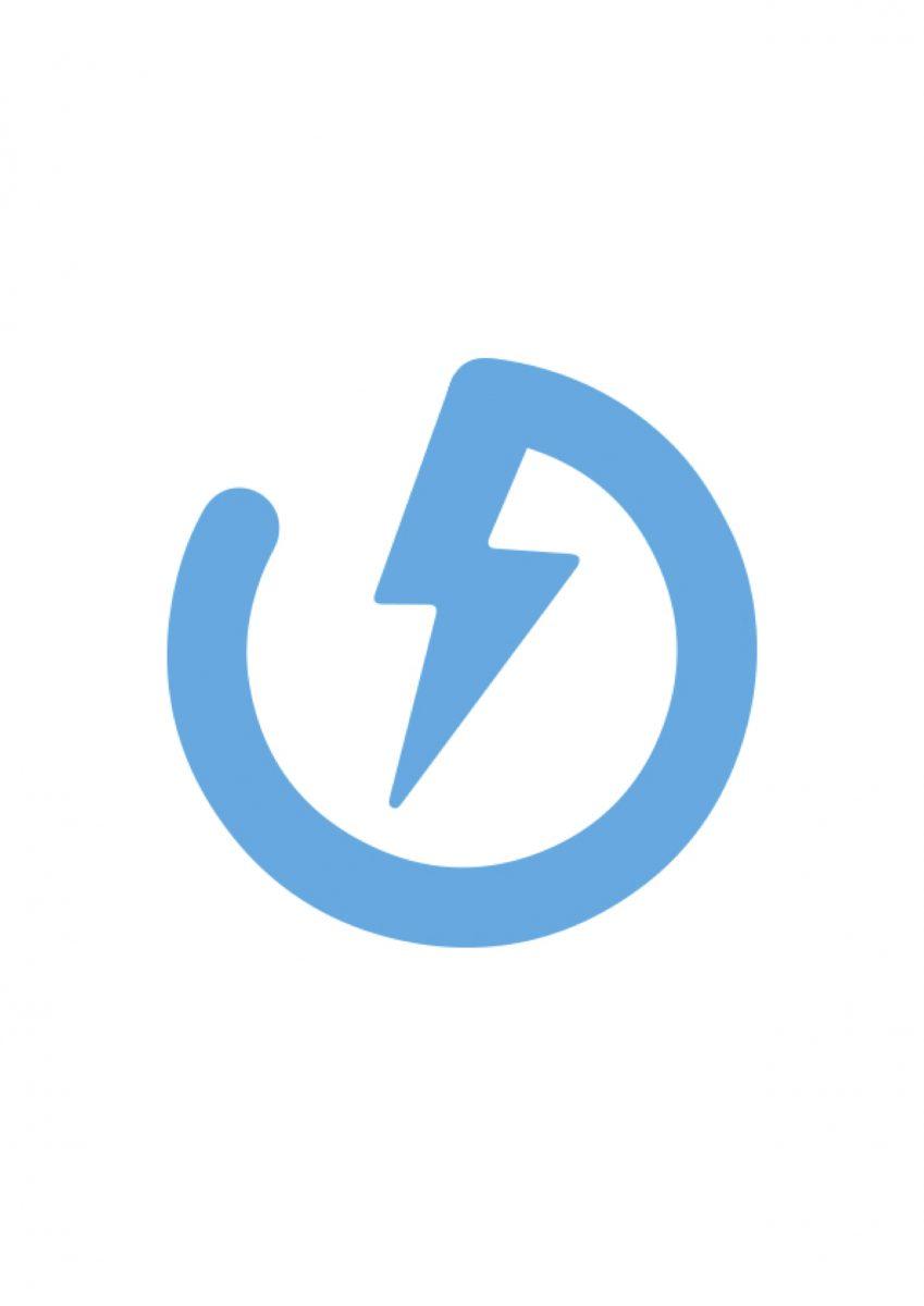 ROCKCITI ENERGY GmbH