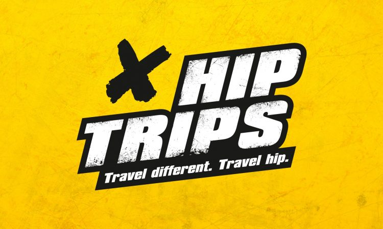 Hip Trips GmbH