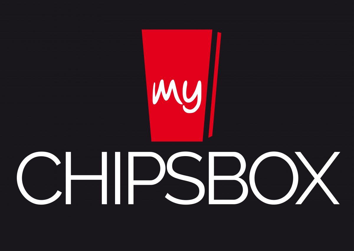 myChipsBox GmbH