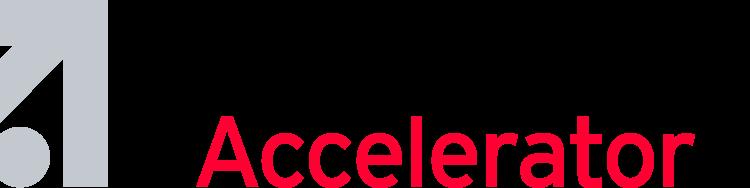 ProSiebenSat.1 stellt Accelerator neu auf: Werbezeit für Startups