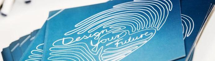Manage&More: Die optimale Vorbereitung für Deine berufliche Zukunft