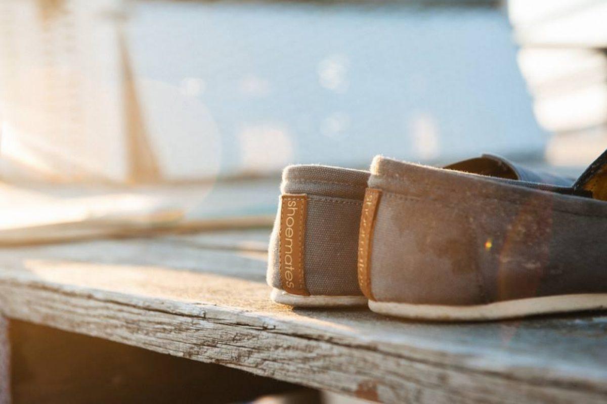 shoemates GmbH