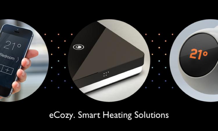 eCozy GmbH