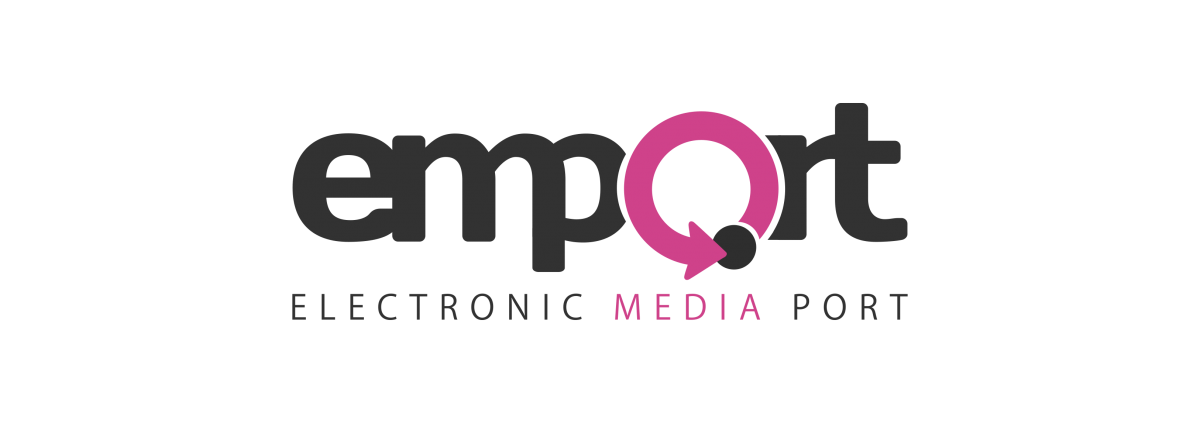 emport.net GmbH